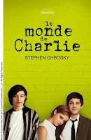 http://bouquinsenfolie.blogspot.fr/2013/01/charlie-sexprim.html