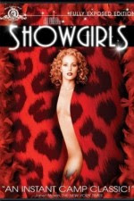 Watch Showgirls (1995) Movie Online