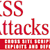 XSS Attack