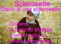 Diario di una sclerosetta