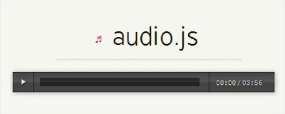 http://4.bp.blogspot.com/-jVXqm2jrGSU/URFNCXoRsTI/AAAAAAAAPyo/e71dCSDMrXY/s1600/jQuery+HTML5+Audio+Player+3+-+Kopya.jpg