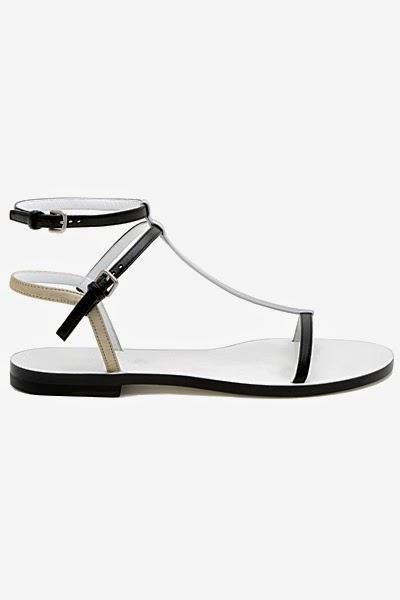 Jil-sander-elblogdepatricia-shoes-zapatos-calzado-scarpe-calzature