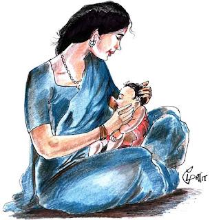 தமிழ்மகனே கண்ணுறங்கு