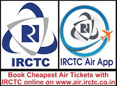 ADVERTORIAL-IRCTC