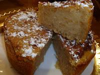 http://www.recetaspasoapaso.com/2010/12/sopa-del-nino-de-isabel.html