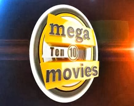 Mega 10 Movies – Raj Tv – 22-09-2013