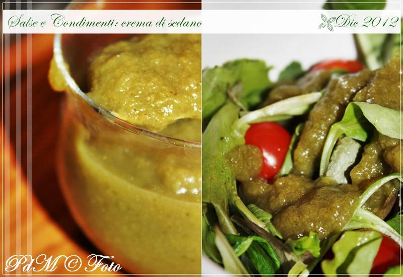http://www.pecorelladimarzapane.com/2012/12/crema-di-sedano-e-cipolla-condimento.html