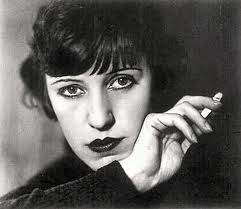 Lotte Leyna