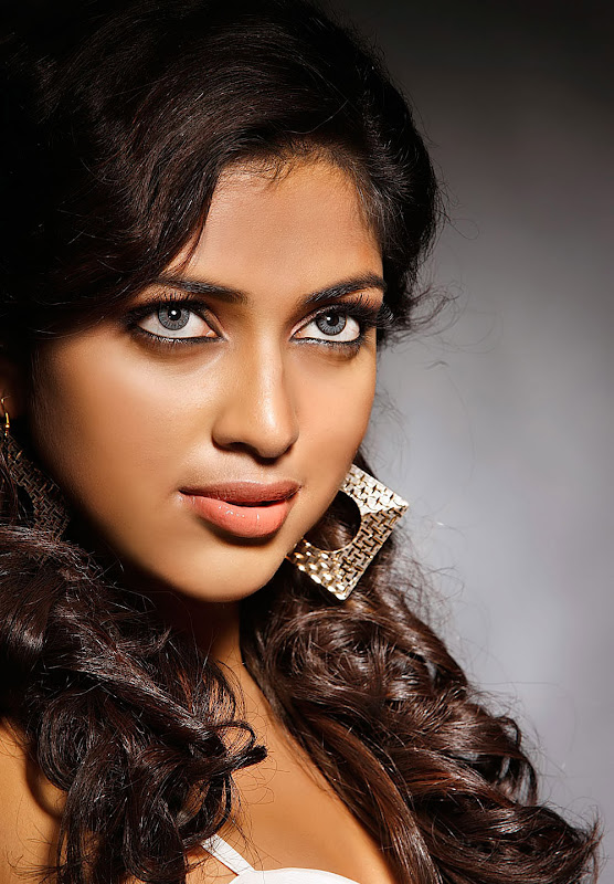 Amala Paul Latest Portfolio Photoshoot hot photos
