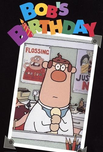 bobs birthday 1994