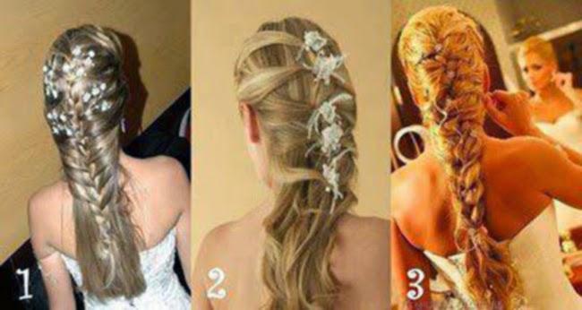 penteados-noivas-tranças-2