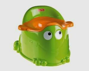 http://www.amazon.com/Fisher-Price-X4441-Froggy-Potty/dp/B005IWM8GY/ref=sr_1_1?s=baby-products&ie=UTF8&qid=1404285506&sr=1-1&keywords=frog+potty