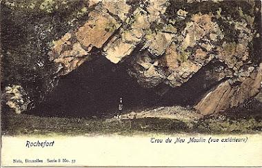 Nou Maulin 1902