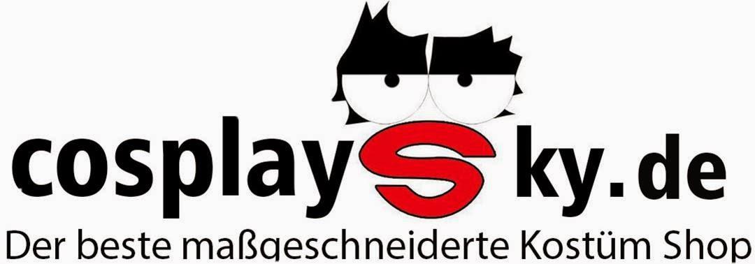 www.cosplaysky.de