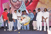 Yuddam Movie audio release function-thumbnail-2