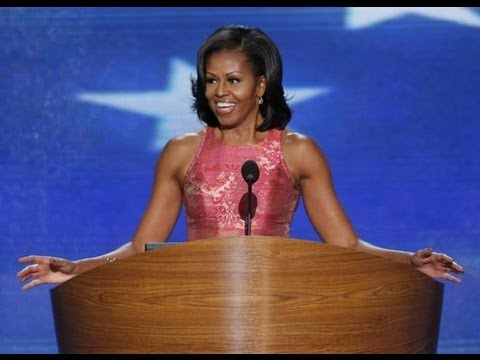 "michelle obama sociology thesis Michelle obama's thesis well it said it was from the sociology department, but it seems to be of the quality i would expect from ""black studies."
