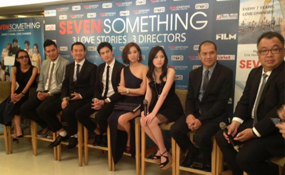 Download seven something (2012) Full Movie