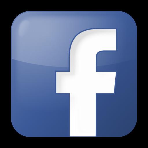 Risultati immagini per pulsante facebook