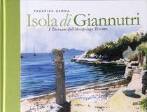 Isola di Giannutri - EDT Edizioni