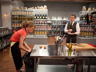 Kara Sigle Next Food Network Star