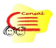 AMPA Censal