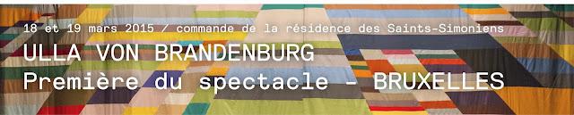 http://www.objetdeproduction.com/2013/05/residence-des-saint-simoniens.html