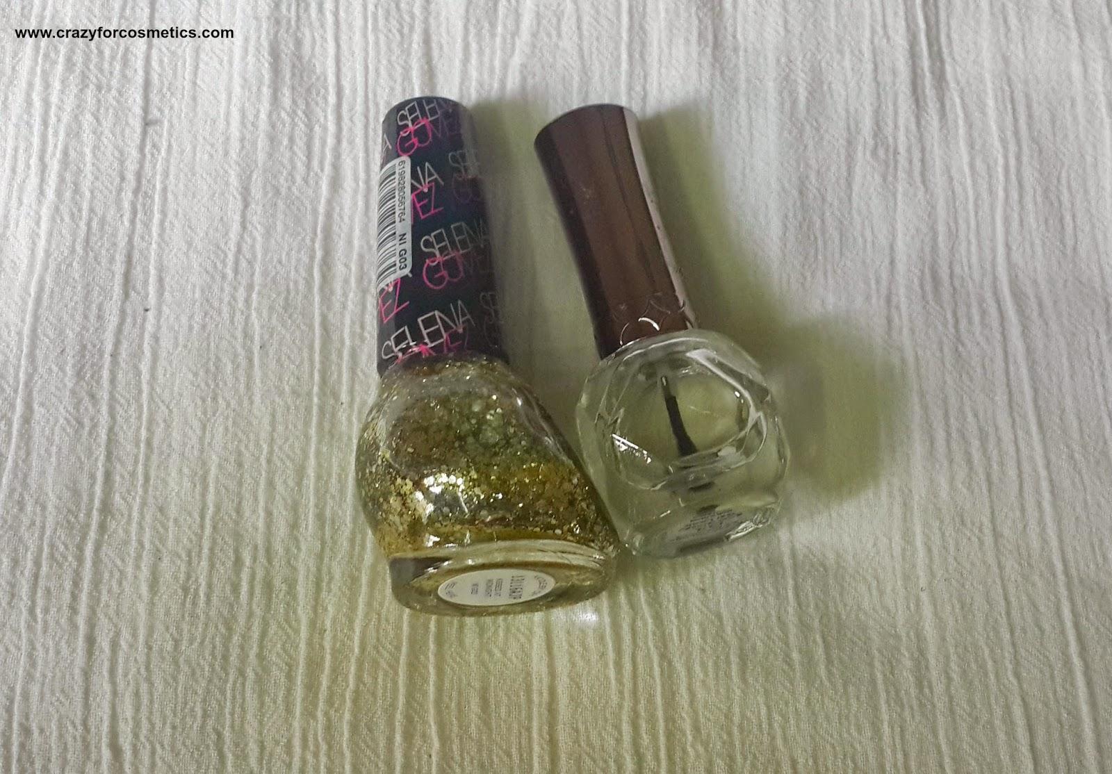 nail polish online-nail polish colors-nail polish organizer India-nail polish organizer DIY-nail polish shades-nail polish shades India