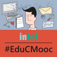 #EduCMooc