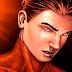 Joe Quesada diz que Peter Parker deve ser o Homem Aranha usado pela Marvel nos cinemas