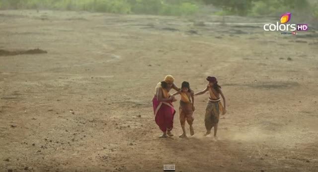 Sinopsis Ashoka Samrat Episode 66