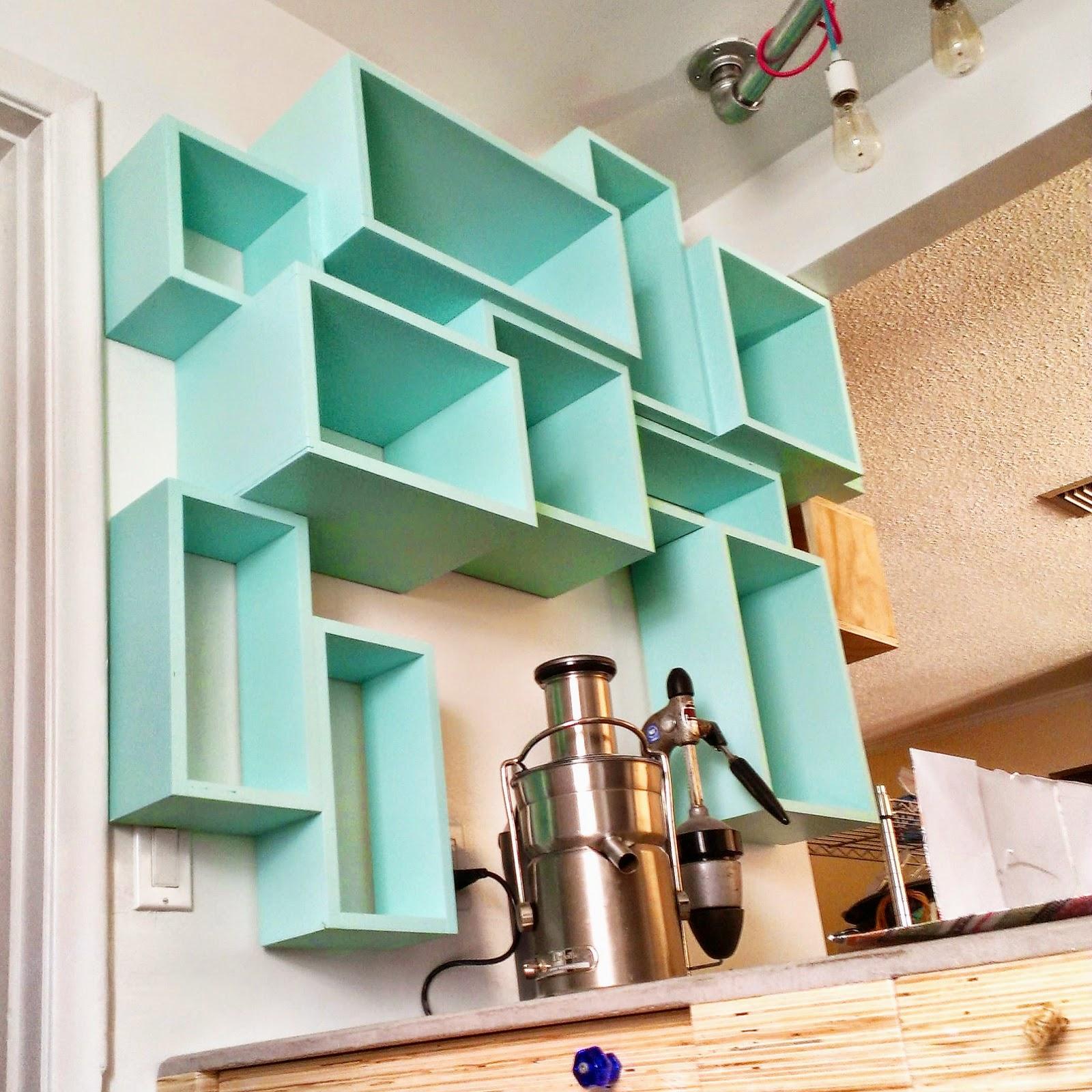 The Conversation Piece Workshop Concrete Plywood And