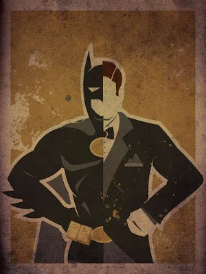 batman_bruce_wayne_wallpaper