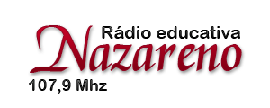 Rádio Nazareno FM de Cuiabá ao vivo