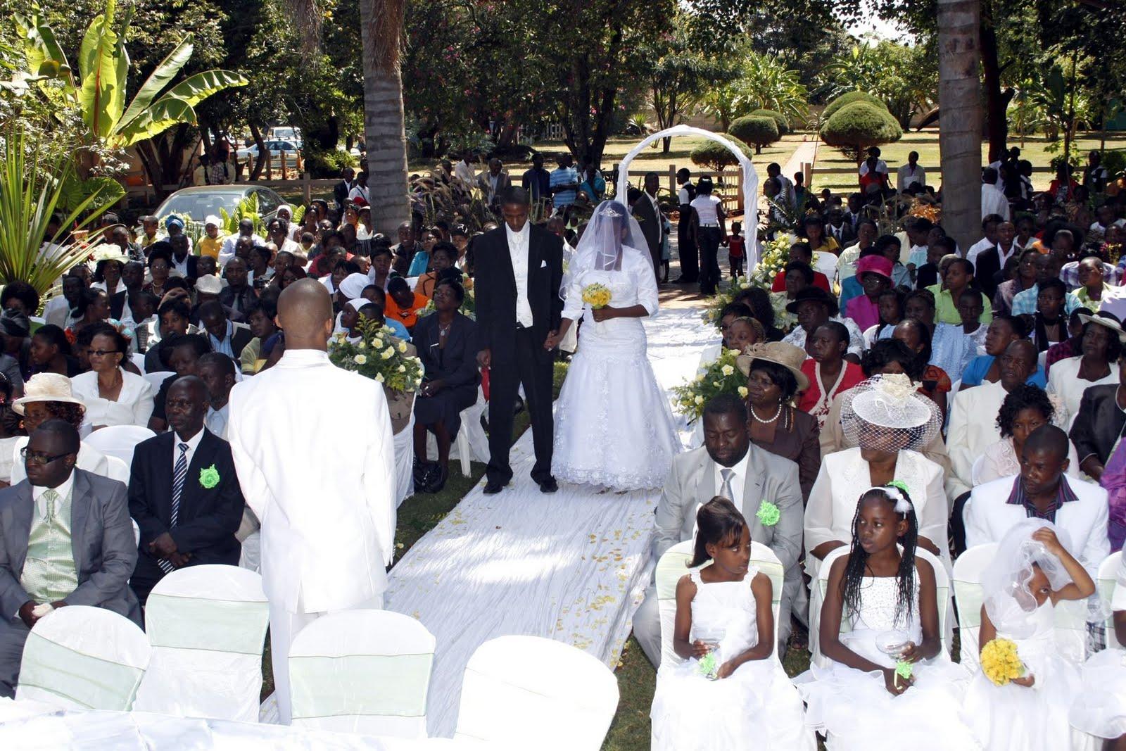 garden wedding venues zimbabwe foto bugil bokep 2017