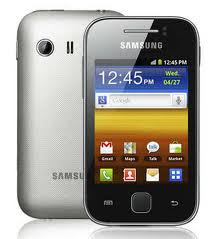 samsung galaxy duos phonecomputerreviews