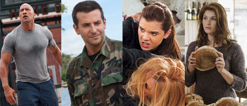 in-theaters-san-andreas-aloha-barely-lethal-gemma-bovery