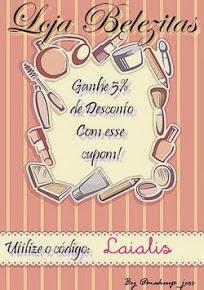 http://belezitas.loja2.com.br/