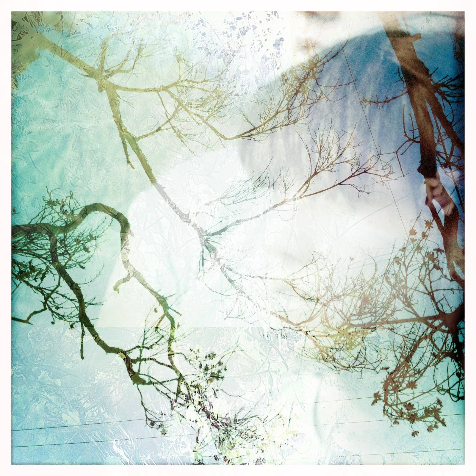 Karina Allrich : Remix ©2014 All rights reserved.
