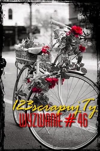 http://123scrapujty.blogspot.com/2014/09/wyzwanie46-inspiracja-zdjeciem.html