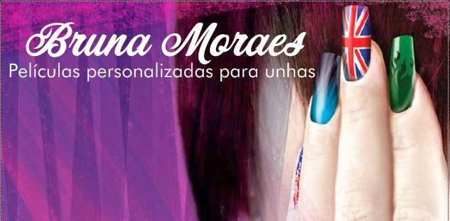 Bruna Moraes Películas