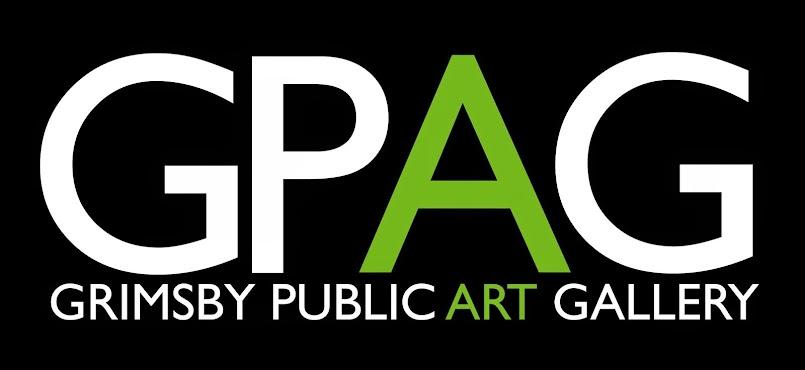 Grimsby Public Art Gallery