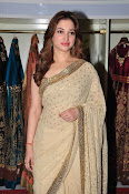Tamanna Big Shopping Mall Launch-thumbnail-16