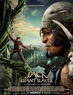 [One2up] Jack the Giant Slayer (2013) l แจ๊คผู้สยบยักษ์ [VCD Zoom][พากย์ไทยโรง]
