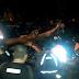 MKL Crimedesk | Dua Polis Maut Di Hempap Pokok