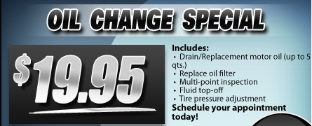 88 walmart oil change walmart oil change coupons save on your next oil ...