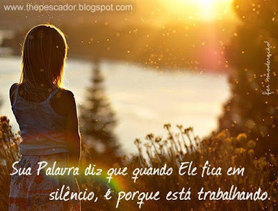 frases para facebook