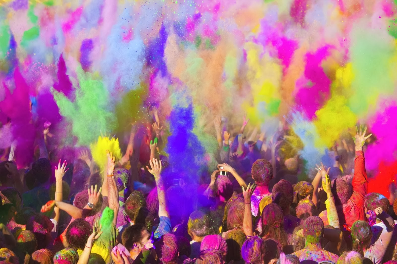 Happy Holi 2014 Wallpapers And Images Happy Holi 2014 Images