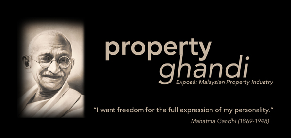 propertygandhi