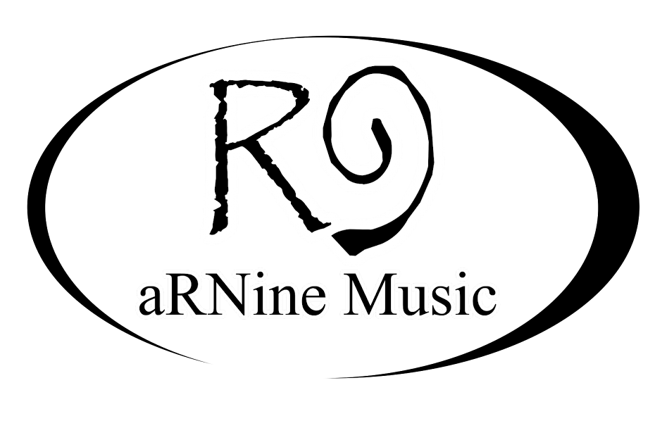 aRNineMusic  - Da' Riddims Shop Inna Costa Rica