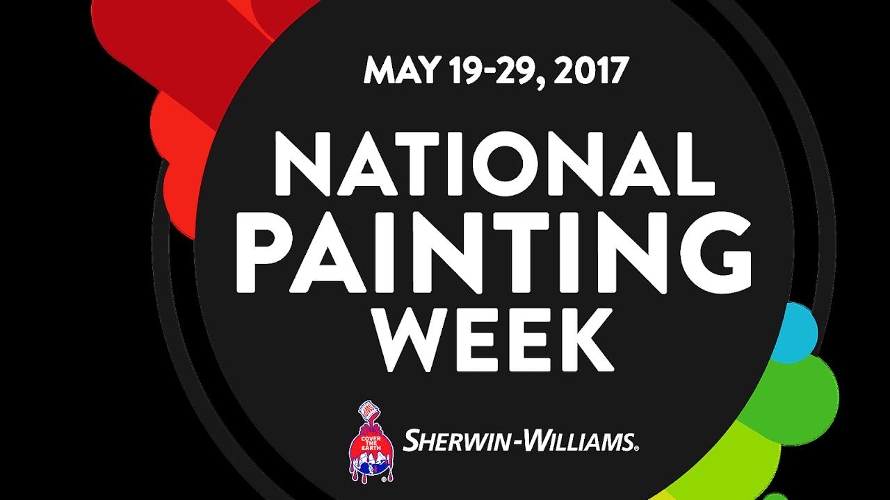 Sherwin-Williams - Sherwin Williams Painting